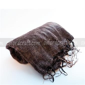 Yak Wool Blanket